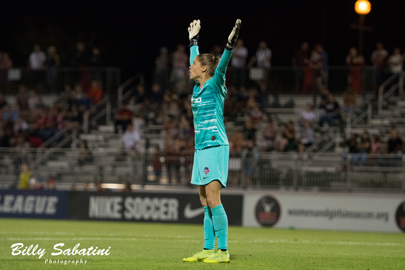 20190518 Spirit vs. Portland Thorns 842.jpg