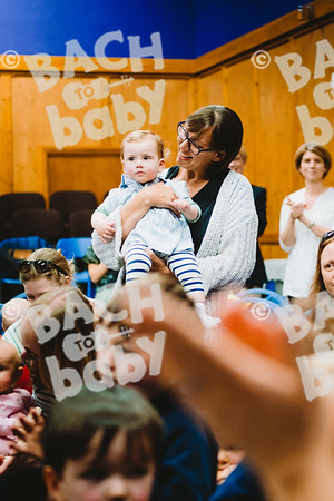 © Bach to Baby 2018_Alejandro Tamagno_Hindhead_2018-05-03 032.jpg