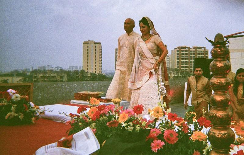 Wedding kodak cameras-6-1-5.jpg