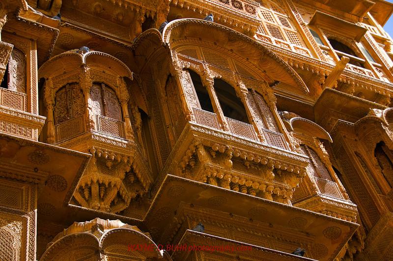 India2010-0209A-130A.jpg
