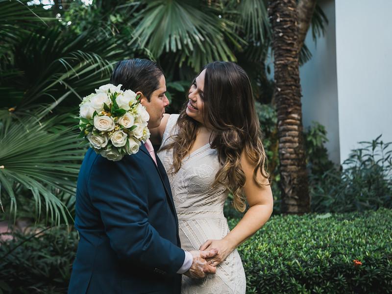 2017.12.28 - Mario & Lourdes's wedding (77).jpg