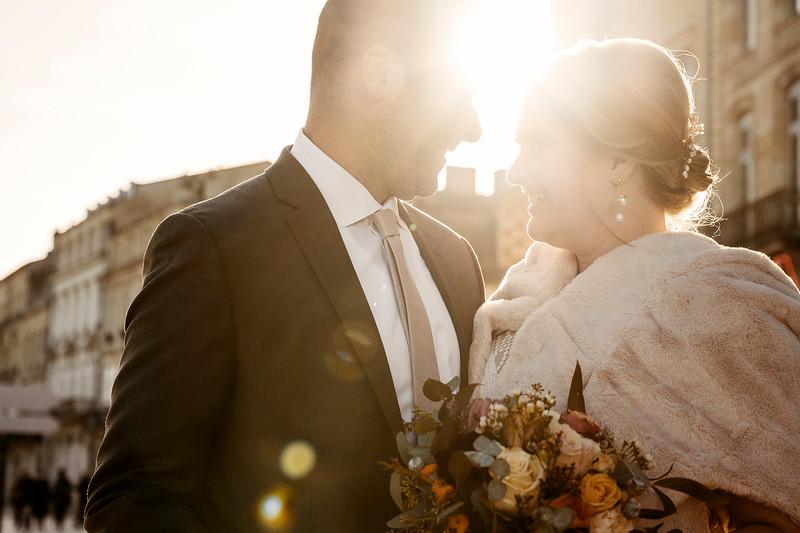 Awardweddings.fr_pre-wedding__Alyssa  and Ben_0423.jpg