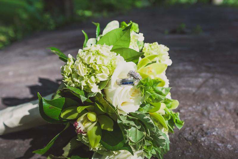 Central Park Wedding - Lori & Russell-191.jpg