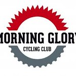 Morning Glory Cycling Club