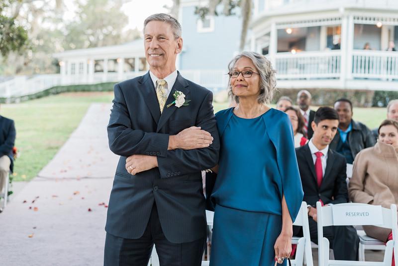 ELP0125 Alyssa & Harold Orlando wedding 738.jpg