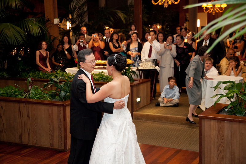 Emmalynne_Kaushik_Wedding-1095.jpg