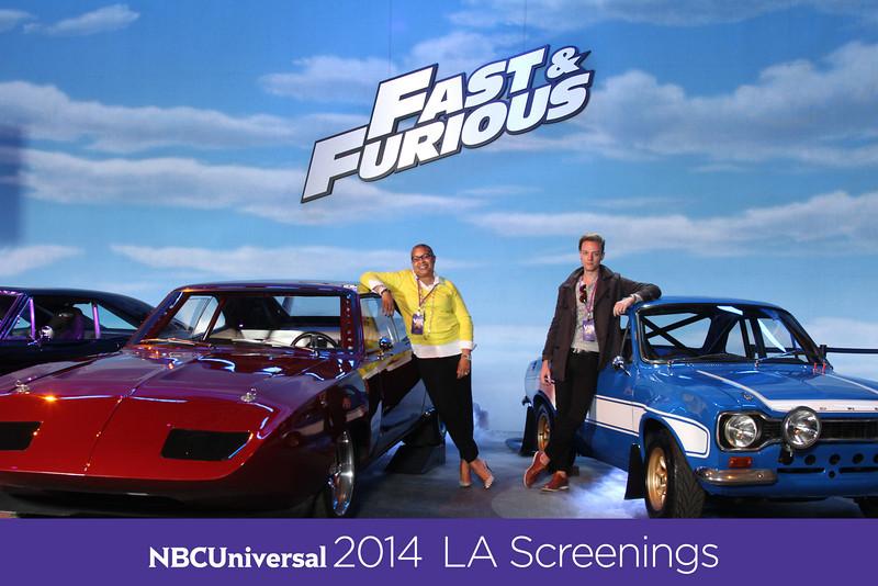 NBCU_Screenings-225.jpg