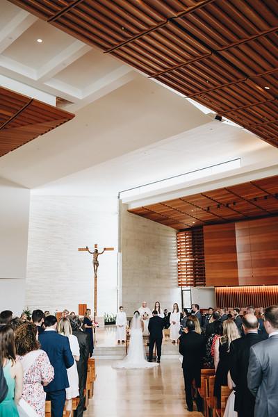 Zieman Wedding (185 of 635).jpg
