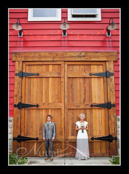 Christensen Wedding 215.jpg