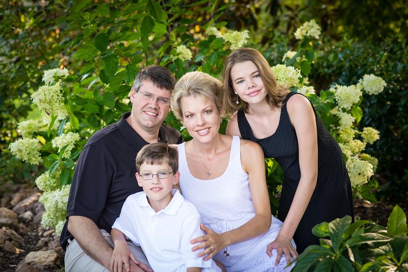Family_Fraser-45 copy.jpg