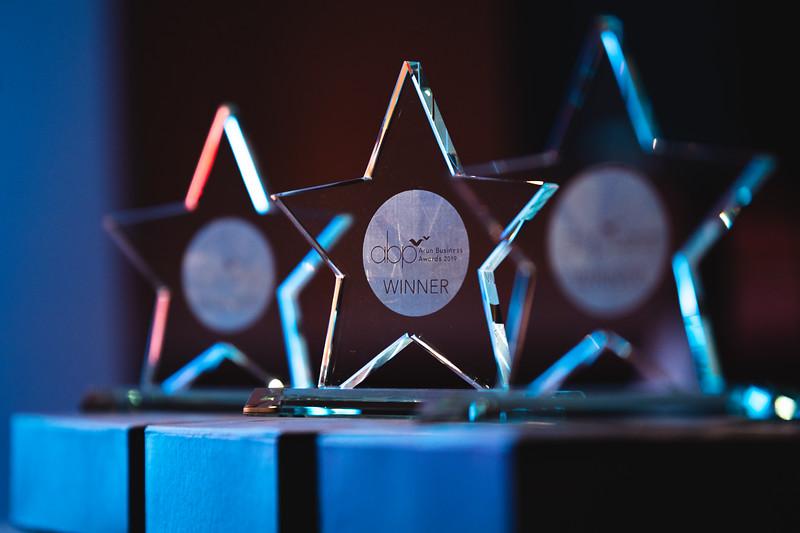 DrewIrvinePhotography_2019_ABP_Awards-28.jpg