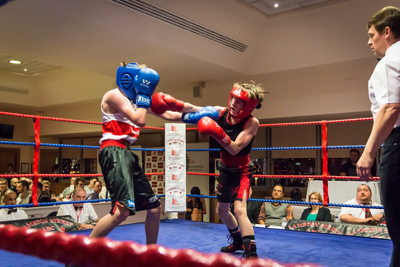 -Boxing Event March 5 2016Boxing Event March 5 2016-15060506.jpg