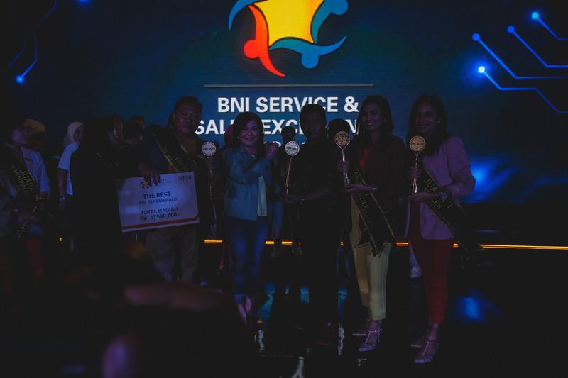 BNI SSEA 1 2019-765.jpg