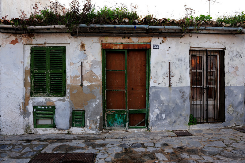 Mallorca History.jpg