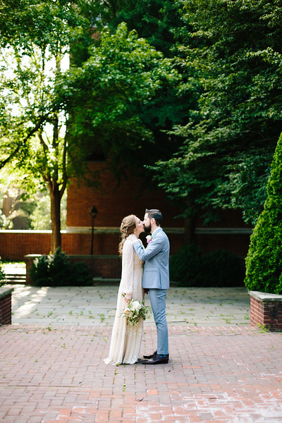 Jen and Tristan Wedding-193.jpg