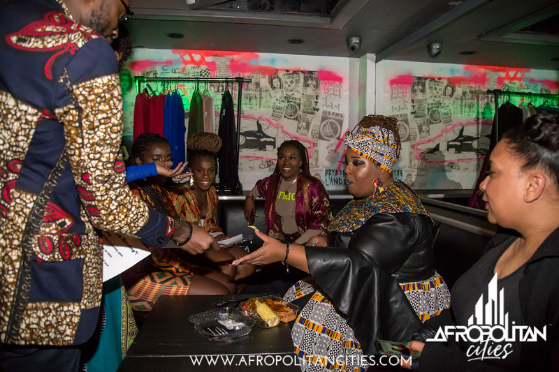 Afropolitian Cities Black Heritage-9555.JPG