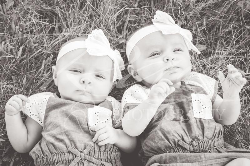 Twins3Months-95.JPG