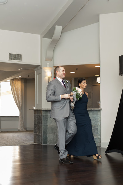 Houston wedding photography ~ Michelle and Charles-1683.jpg