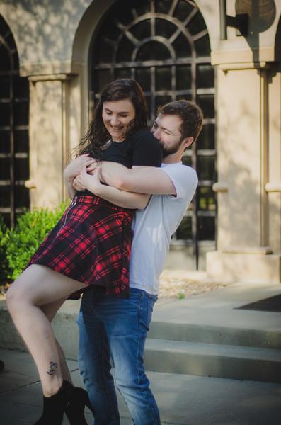 Eric & Halley | Engagement 2020-6.jpg
