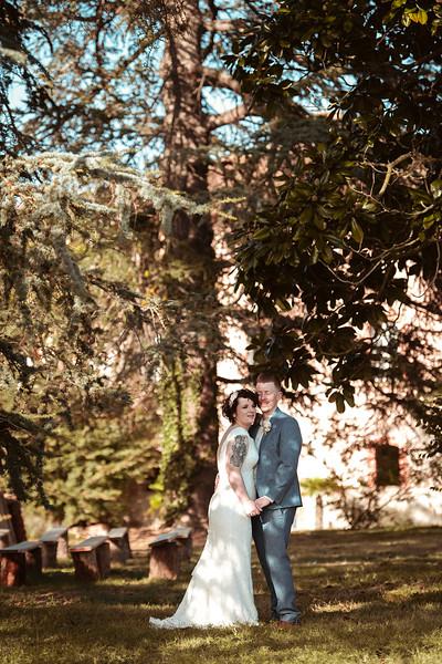 Awardweddings.fr_Rebecca and Rob_0740.jpg