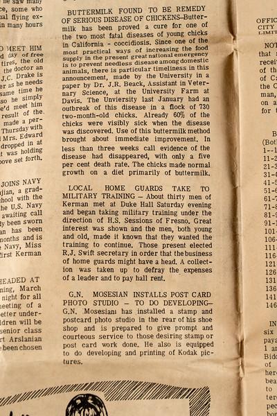 1968 Time Capsule 2020-125.jpg