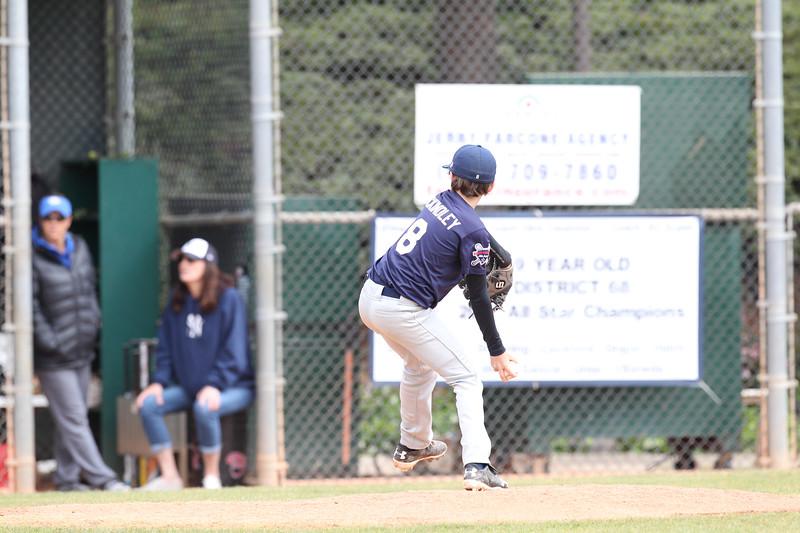 20180512-Yankees22129.jpg