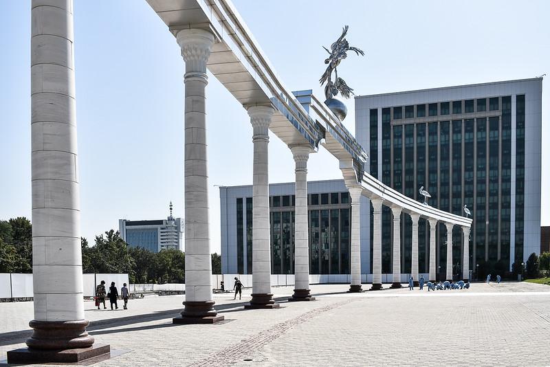 Usbekistan  (13 of 949).JPG