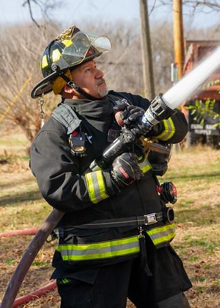 11-17-20 Tree Fire