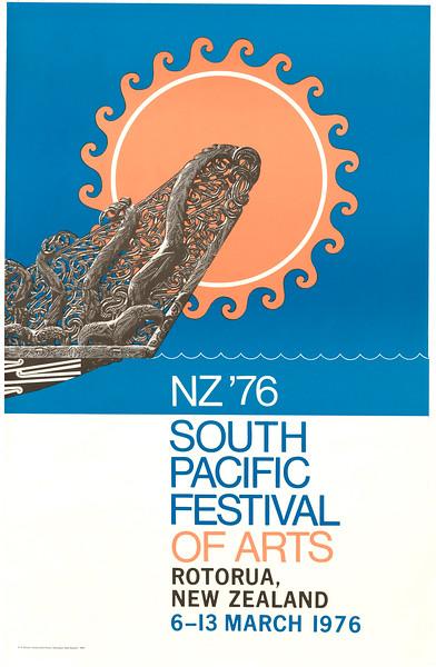Festival Poster (reduced).jpg