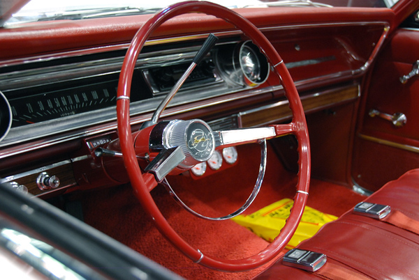 0329 wheel.jpg