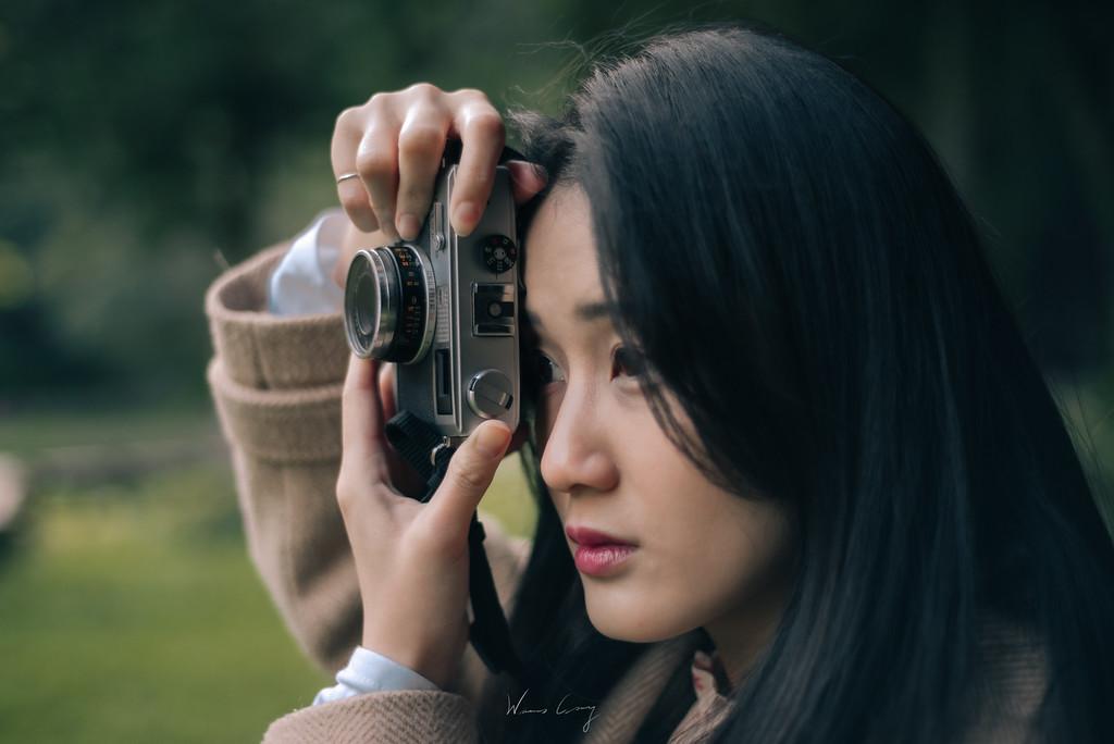 明池國家森林遊樂區介紹與旅行建議 by 旅行攝影師張威廉