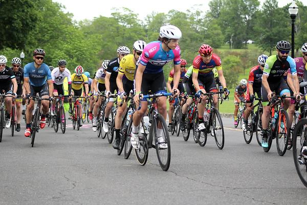 Nutmeg Games Cycling Criterium.jpg