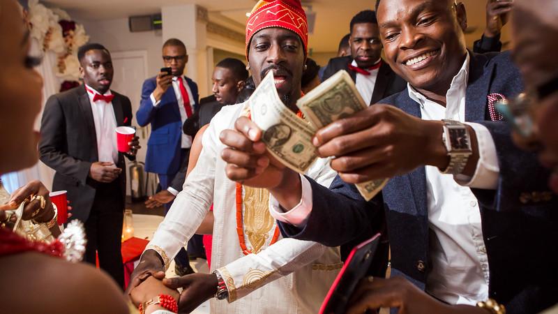 nigerian wedding-9.jpg