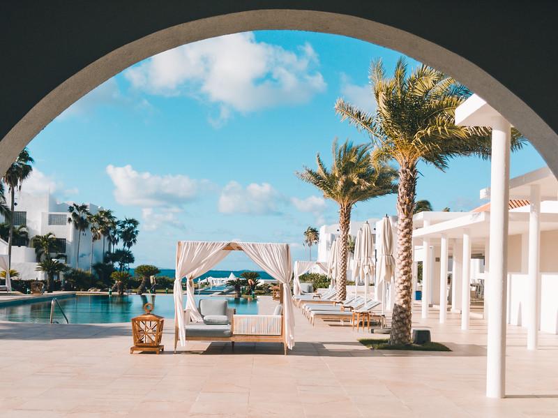anguilla cuisinart pool.jpg