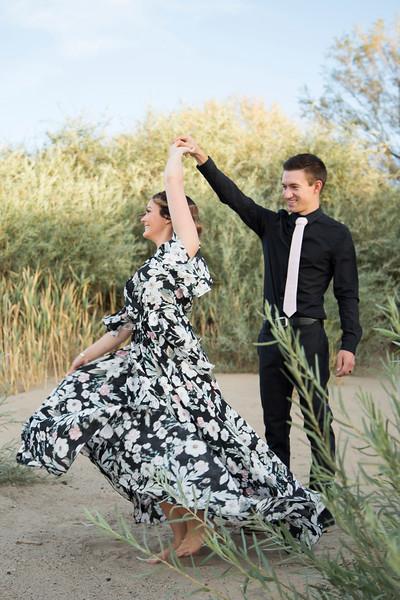 Krista&Blake_Engagements1_2016_183.jpg