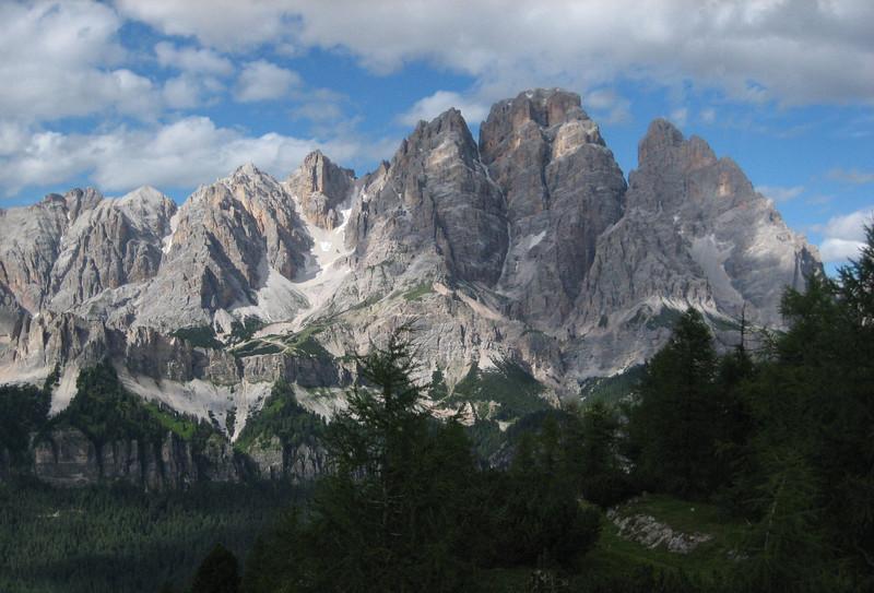 7_30 24 Cortina from Mount Faloria.JPG