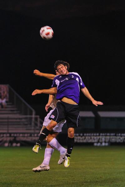 Bunker Men's Soccer, Sept 24, 2011 (24 of 50).JPG