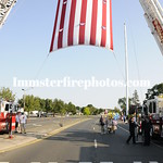 NASSAU COUNTY PARADE IN HICKSVILLE 2014