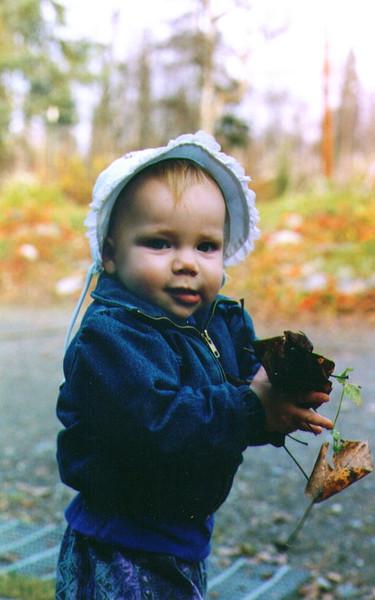 Alina, 1993, .jpg