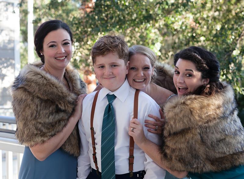 Dawson Wedding559.jpg