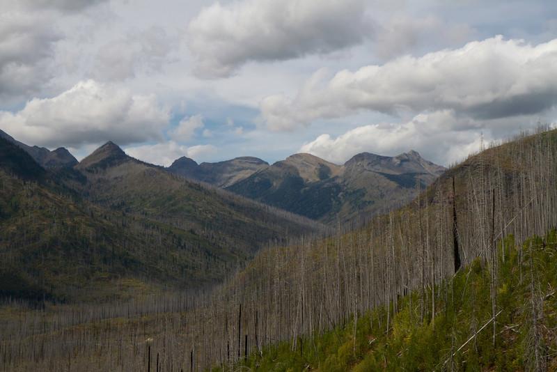 01_Glacier National Park_Montana-31.jpg