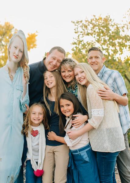 Feldman Family-23.jpg
