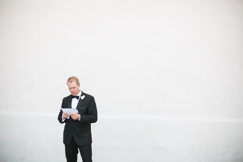 150626 Owen Wedding-0076.jpg
