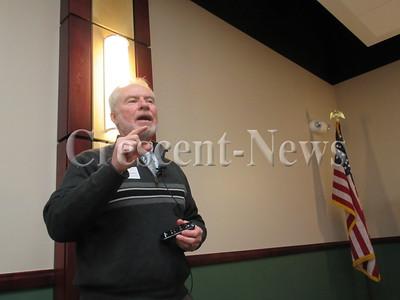 02-26-15 NEWS Farmers Union Lake Erie