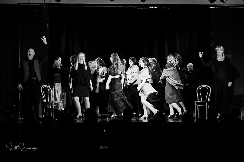 BnW_St_Annes_Musical_Productions_2019_347.jpg