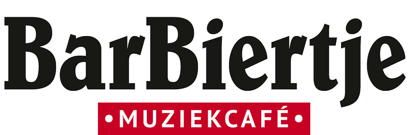 Logo-Barbiertje.jpg
