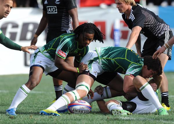 SOUTH AFRICA VS NEW ZEALAND SUNDAY