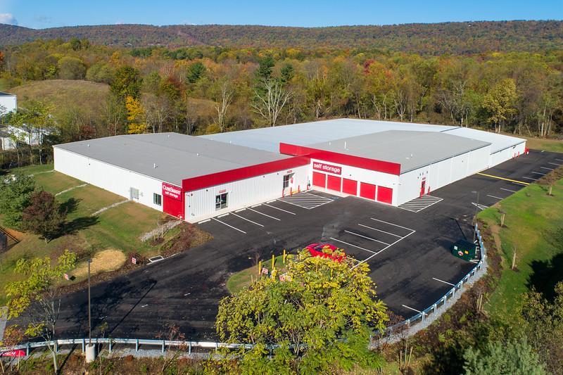 Harrisburg Storage-32.jpg