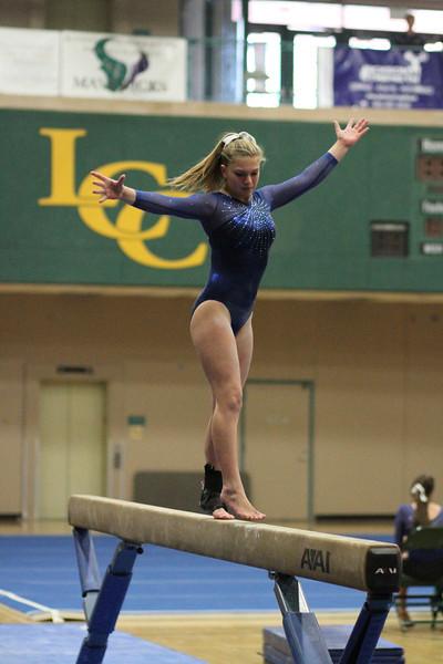 2014_03_27 Gymnastics LCC vs Westview Web 0020.JPG