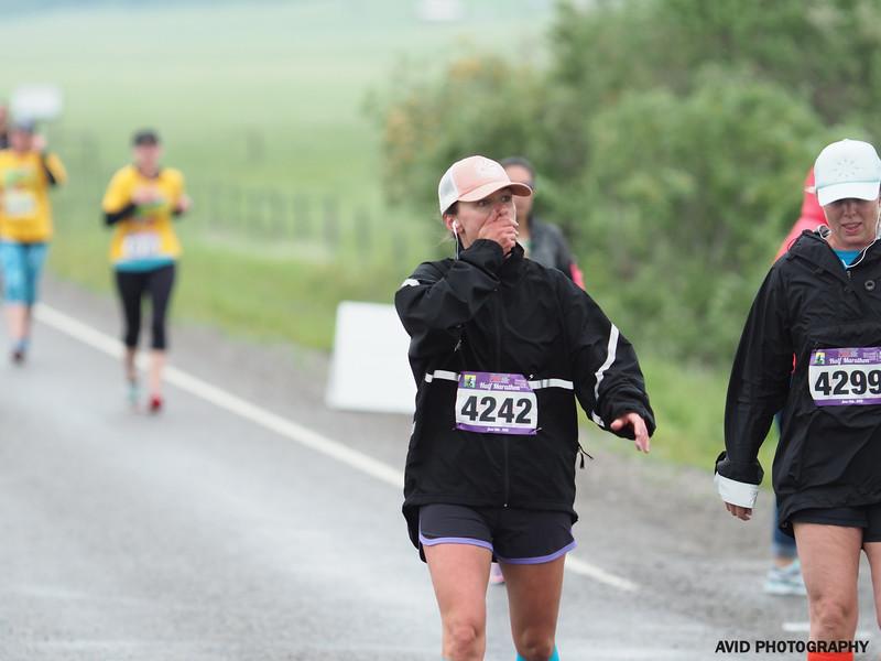 Millarville Marathon 2018 (373).jpg